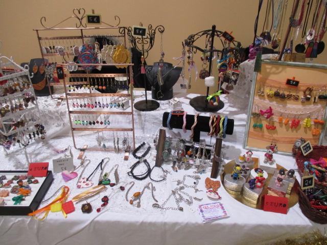Les marchés de Noël de Titia et Isa Img_0915