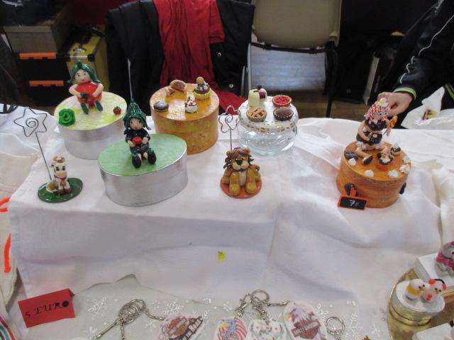Les marchés de Noël de Titia et Isa Img_1012