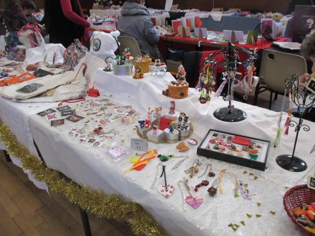 Les marchés de Noël de Titia et Isa Img_1013