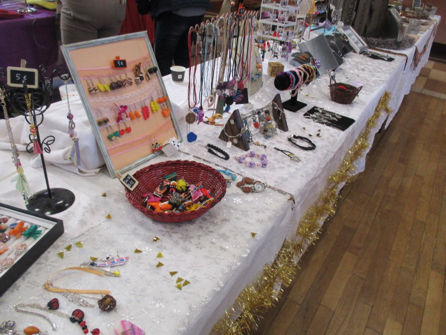 Les marchés de Noël de Titia et Isa Img_1014