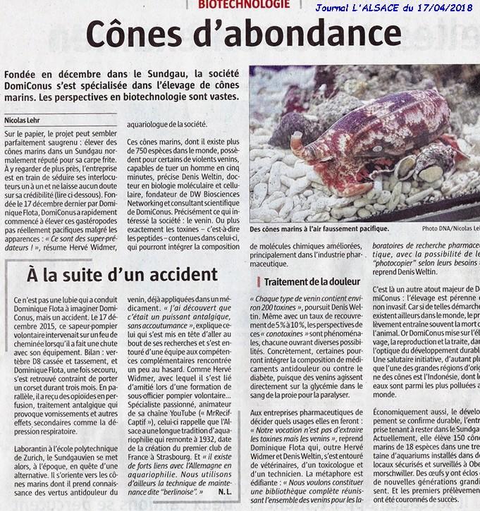 Tout sur le prélèvement  de venin des cônes - Page 4 001_210