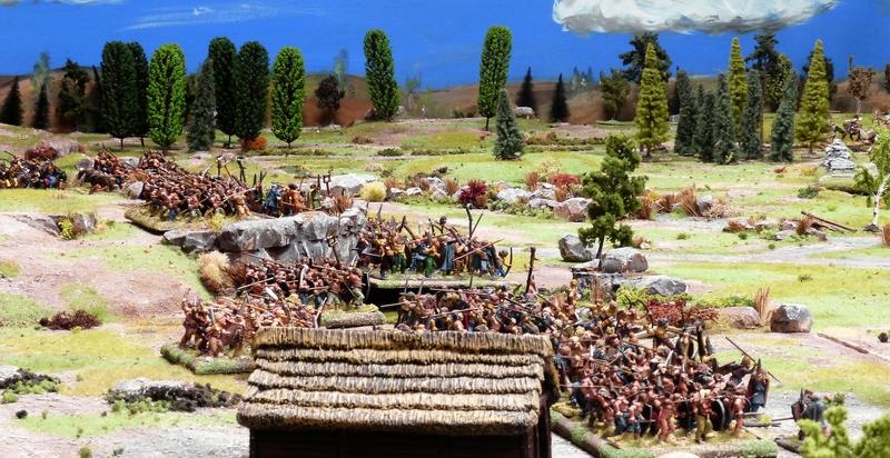 Nouvelle Saison à Hail Caesar ! - Page 3 P1190255