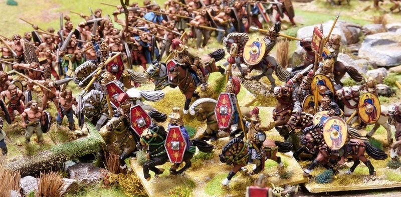 Nouvelle Saison à Hail Caesar ! - Page 3 P1190269