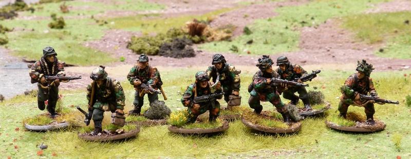 Panzer ! Marsch ! P1190553