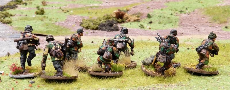 Panzer ! Marsch ! P1190554