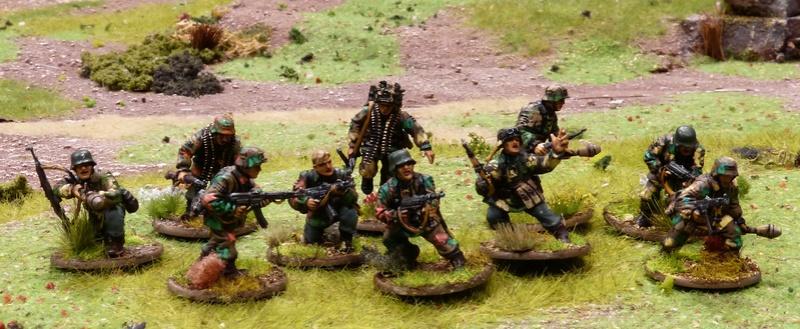 Panzer ! Marsch ! P1190555