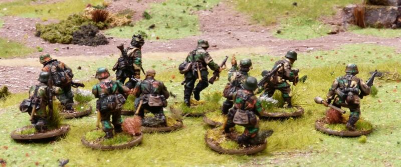 Panzer ! Marsch ! P1190556