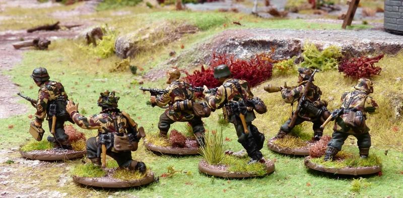 Panzer ! Marsch ! P1190722