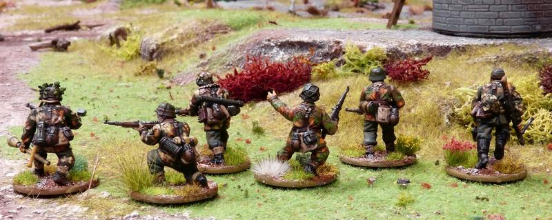 Panzer ! Marsch ! P1190723
