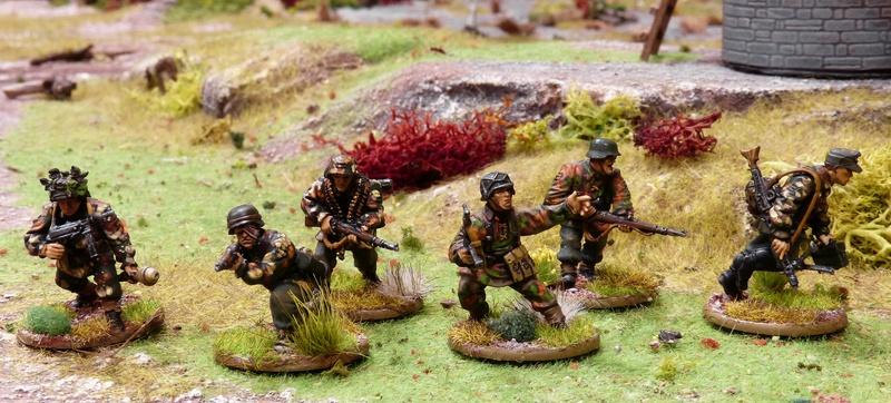 Panzer ! Marsch ! P1190724