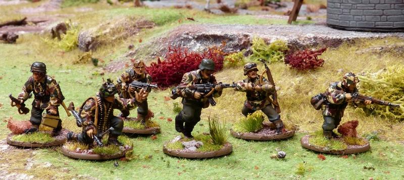 Panzer ! Marsch ! P1190725