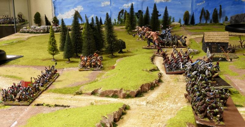 Warhammer Fantasy, Galerie de Batailles - Page 16 P1200103