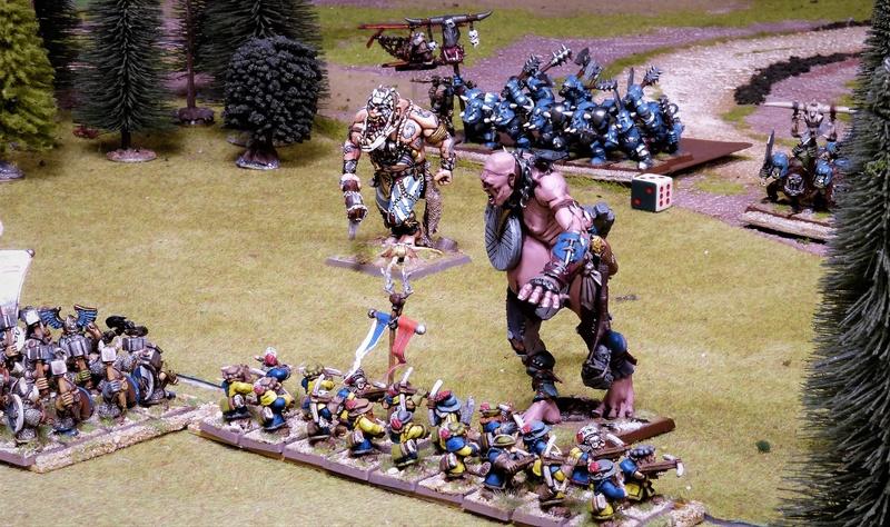 Warhammer Fantasy, Galerie de Batailles - Page 16 P1200104