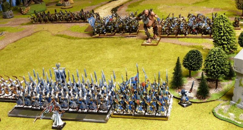 Warhammer Fantasy, Galerie de Batailles - Page 16 P1200142