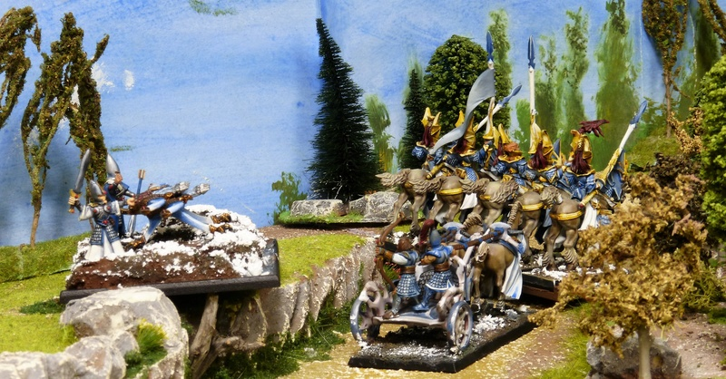 Warhammer Fantasy, Galerie de Batailles - Page 16 P1200143