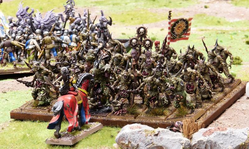 Warhammer Fantasy, Galerie de Batailles - Page 16 P1200247