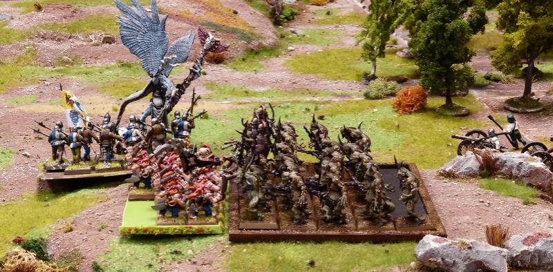 Warhammer Fantasy, Galerie de Batailles - Page 16 P1200258