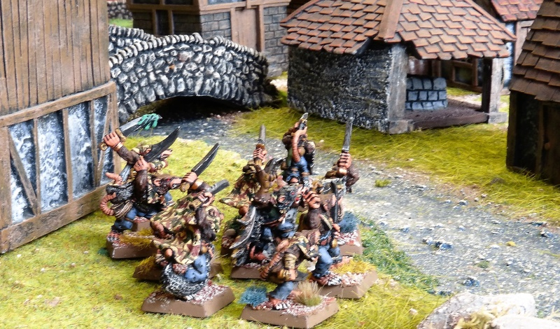 Warhammer Fantasy, Galerie de Batailles - Page 16 P1200428