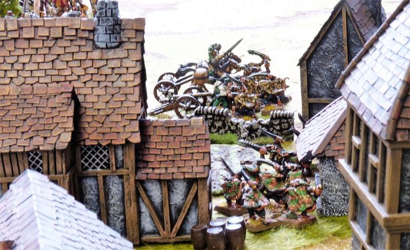 Warhammer Fantasy, Galerie de Batailles - Page 16 P1200435