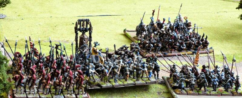 Warhammer Fantasy, Galerie de Batailles - Page 16 P1200440