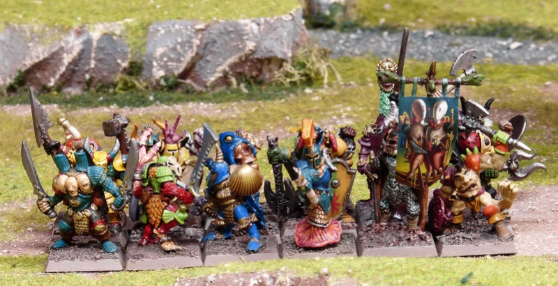 Warhammer Fantasy, Galerie de Batailles - Page 16 P1200454
