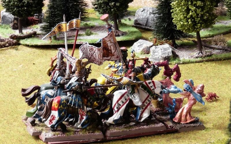 Warhammer Fantasy, Galerie de Batailles - Page 16 P1200463