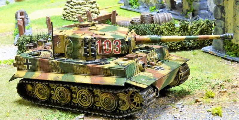 Panzer ! Marsch ! P1200567
