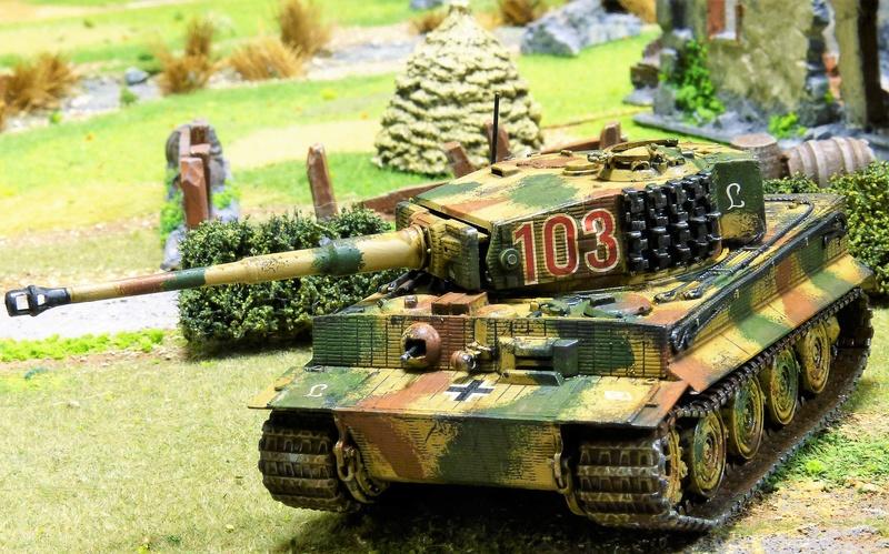 Panzer ! Marsch ! P1200568