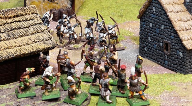 Warhammer Fantasy, Galerie de Batailles - Page 16 P1200735