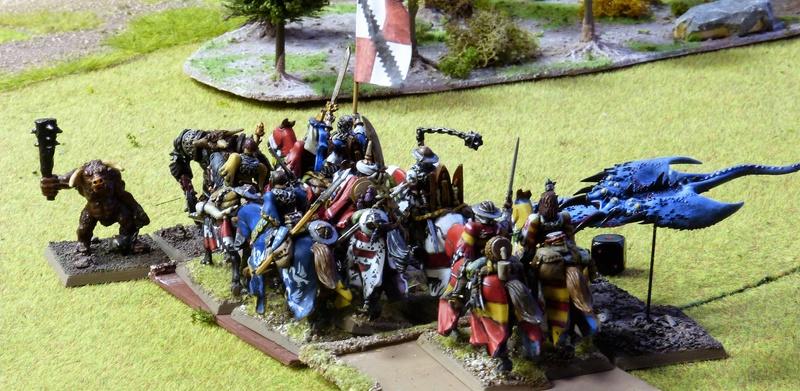 Warhammer Fantasy, Galerie de Batailles - Page 16 P1200929