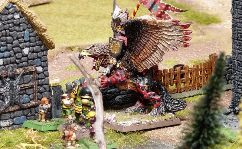 Warhammer Fantasy, Galerie de Batailles - Page 16 P1200937