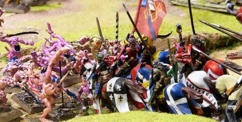 Warhammer Fantasy, Galerie de Batailles - Page 16 P1200938