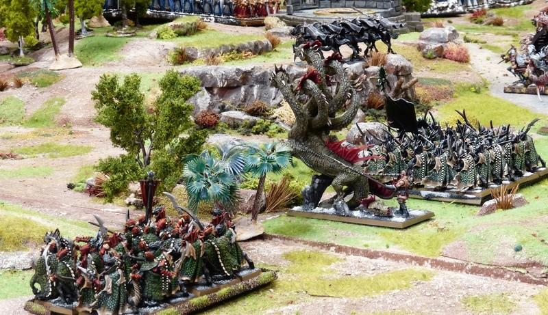 Warhammer Fantasy, Galerie de Batailles - Page 16 P1210047