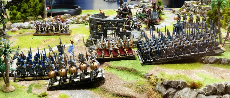 Warhammer Fantasy, Galerie de Batailles - Page 16 P1210052