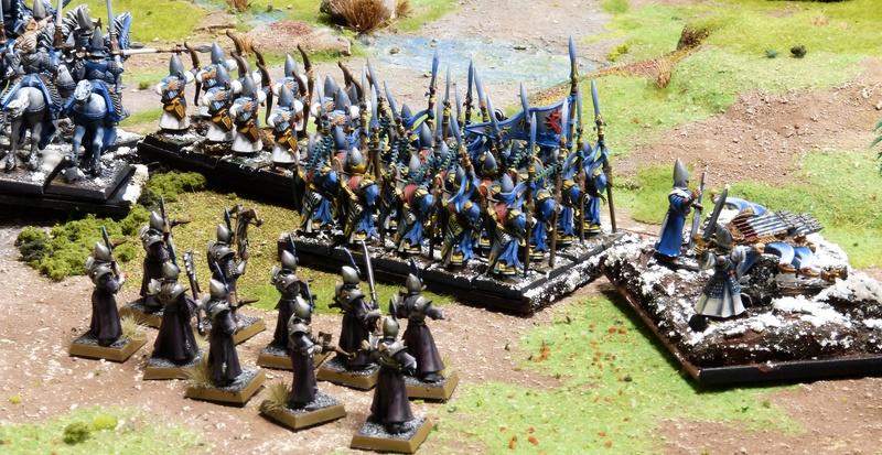 Warhammer Fantasy, Galerie de Batailles - Page 16 P1210054