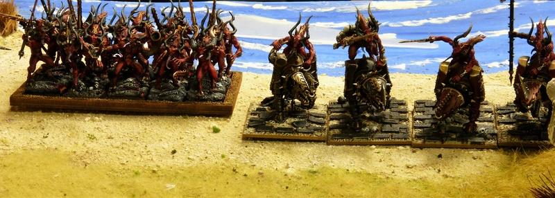 Warhammer Fantasy, Galerie de Batailles - Page 16 P1210207