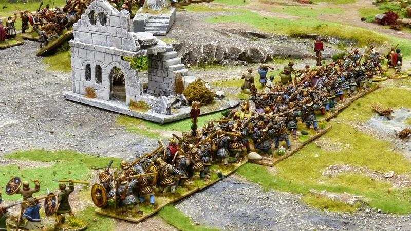 Nouvelle Saison à Hail Caesar ! - Page 3 P1210230