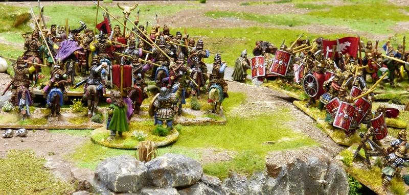 Nouvelle Saison à Hail Caesar ! - Page 3 P1210255