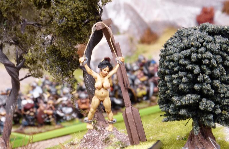 Warhammer Fantasy, Galerie de Batailles - Page 16 P1210297