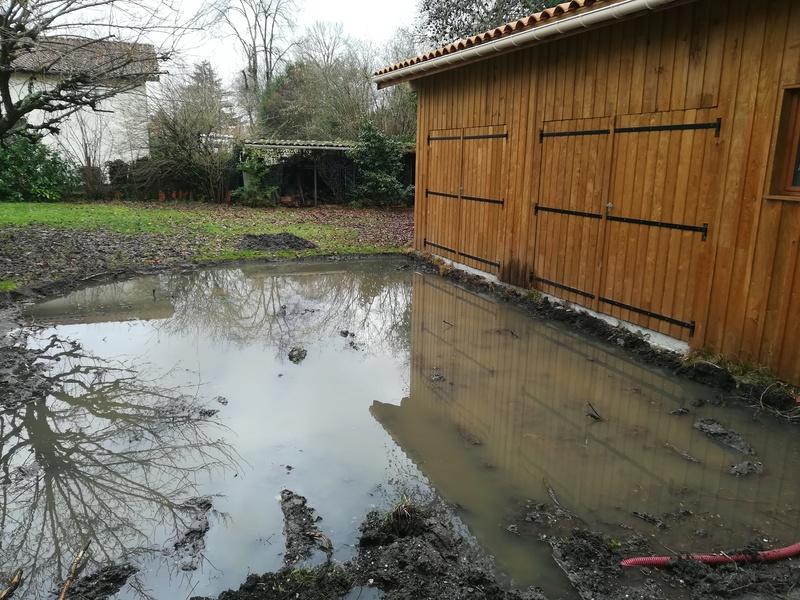 Sortie Resto en Gironde Dimanche 21 Janvier Img_2012