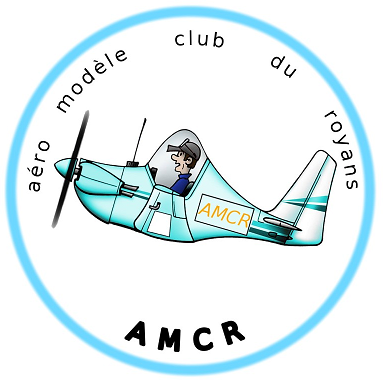[ANNULE] 310318 AMCR Saint Jean en Royans (26) report 22/09 Logo_a10