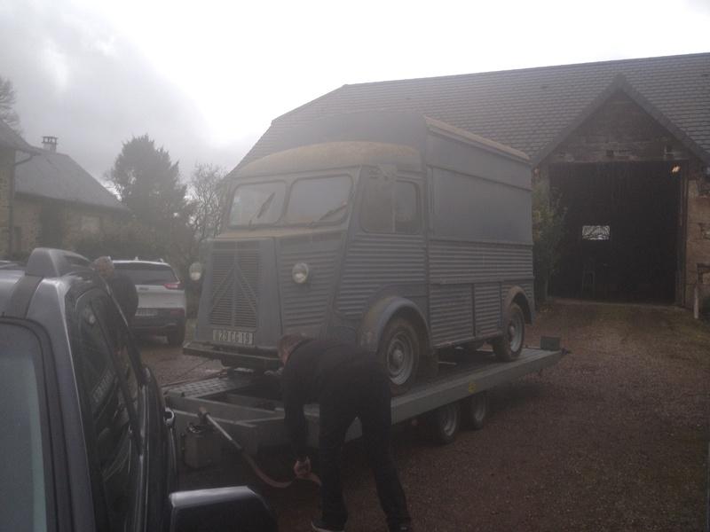 Mon type H de 1960 Img_3911