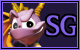 Spyro's Generation