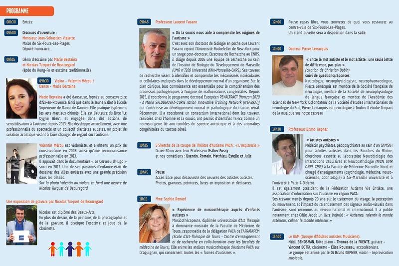 congrès,formations,conférences et colloques en 2018: - Page 2 23632611