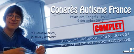 congrès,formations,conférences et colloques en 2017 - Page 3 24232710