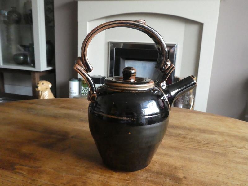 ANDREW MATHESON- Staffordshire P1030110