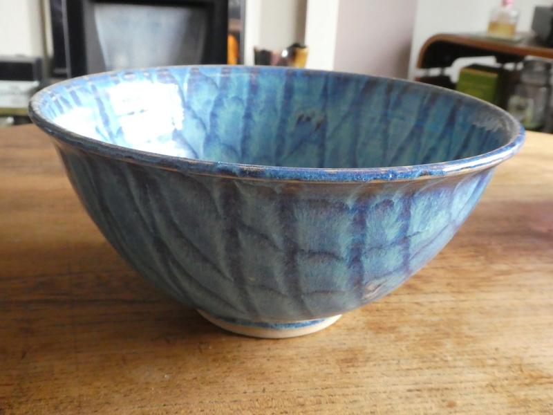 Dartington Pottery - Page 7 P1030116