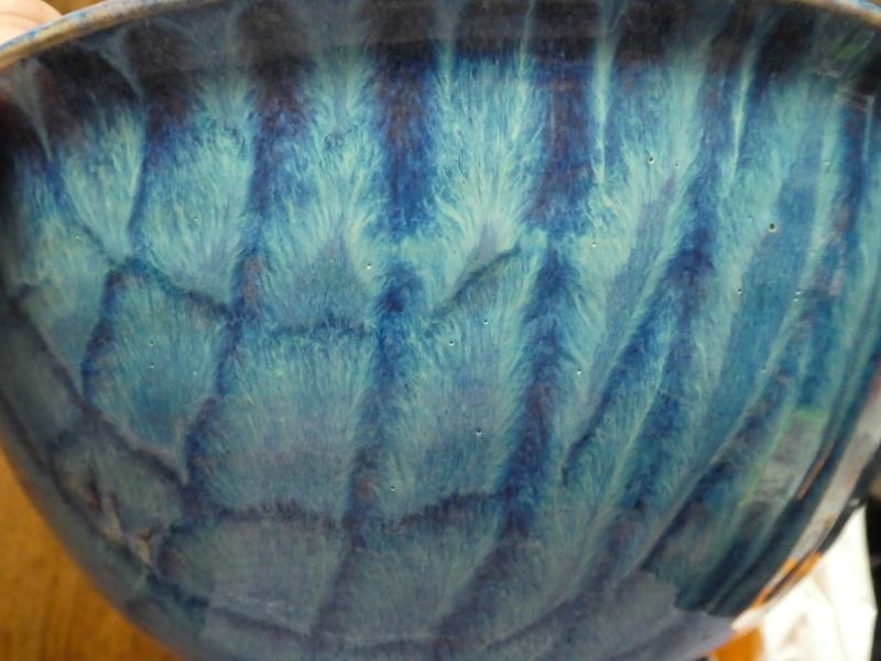 Dartington Pottery - Page 7 P1030119