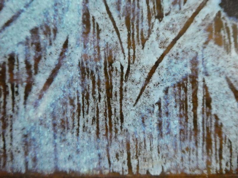 Large Art Tile P1030121