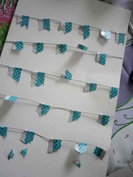 Case 12: de jolis paquets avec Odile Tuto10